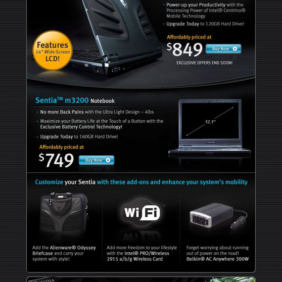 large_alienware_email_b