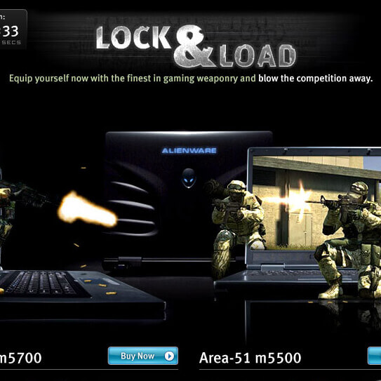 large_alienware_lockandload-cover